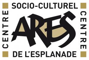 ARES_marronclair